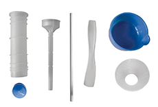 Orthopedic consumables